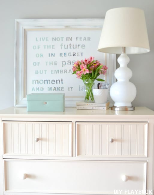 Bedroom-Dresser-Lamp