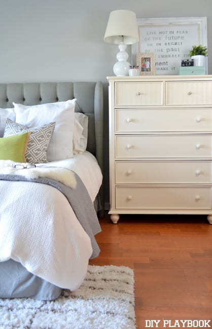 Bedroom-Headboard-001