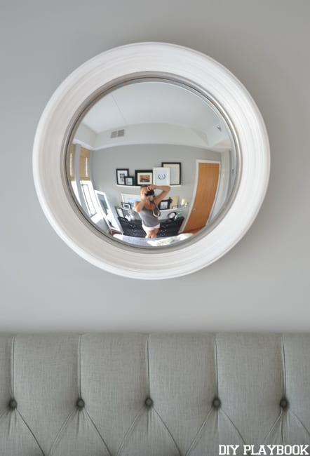 Casey-in-reflection