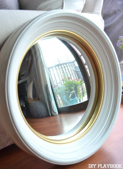 Home-Decorators-Collection-Mirror