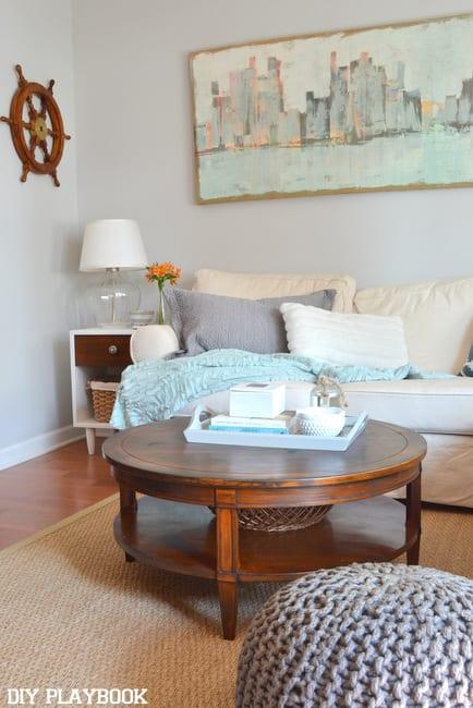 Living-room-corner