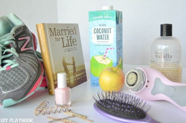 Bridal-Beauty-Routine