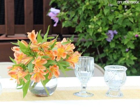 Bridal-Shower-Tables