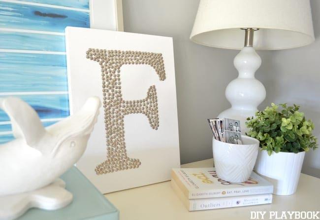 DIY-art