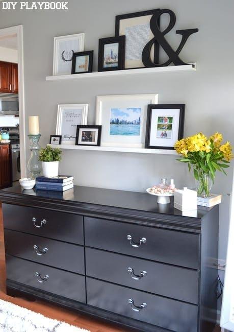 Dresser-Wide-Shot