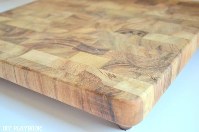 Dry-Cutting-Board
