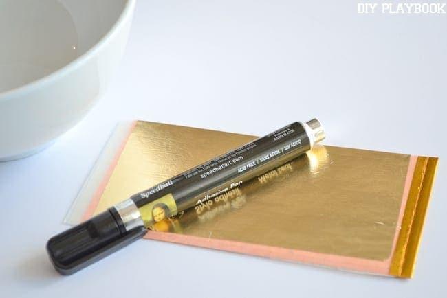Gold-Leaf-Adhesive-Pen