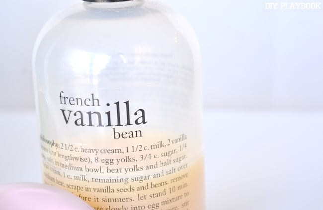 Vanilla-Bean-Bath-Soap