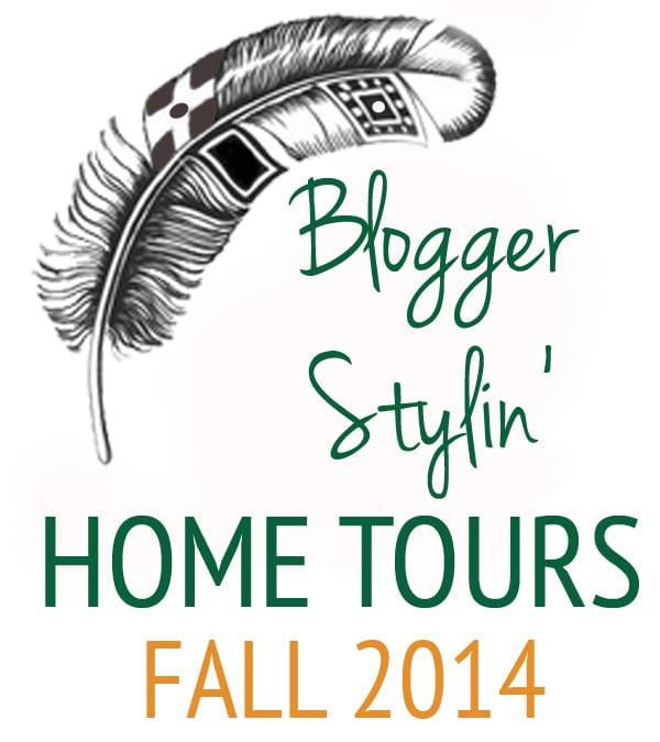 Blogger Stylin