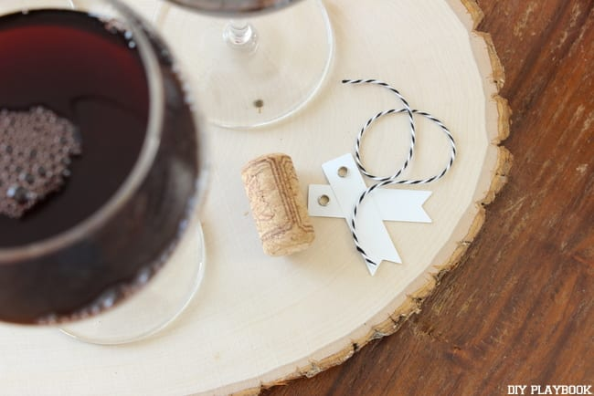 craft tray