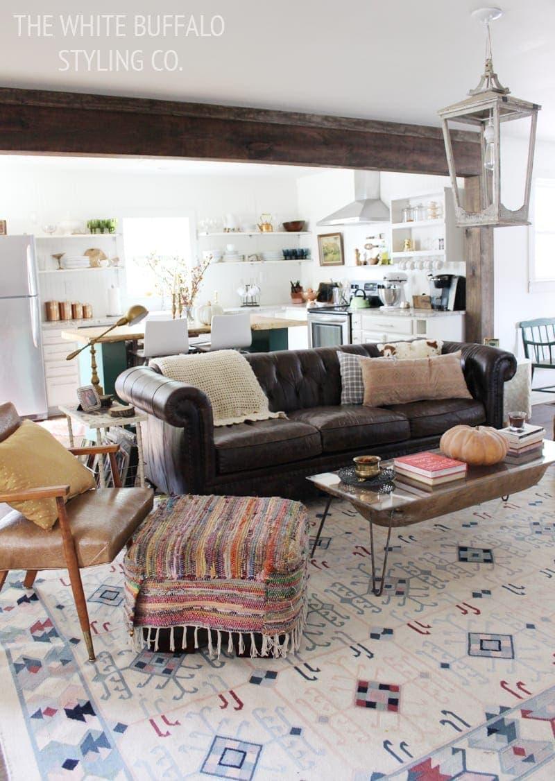 eclectic-living-room1