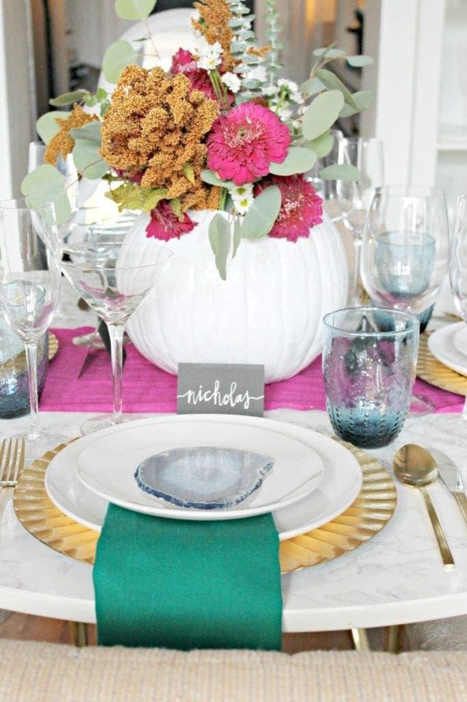 diy-thanksgiving-table-5
