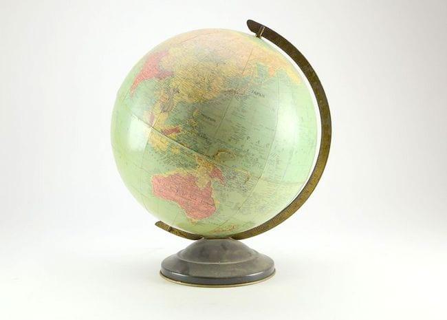 ebt_globe-001