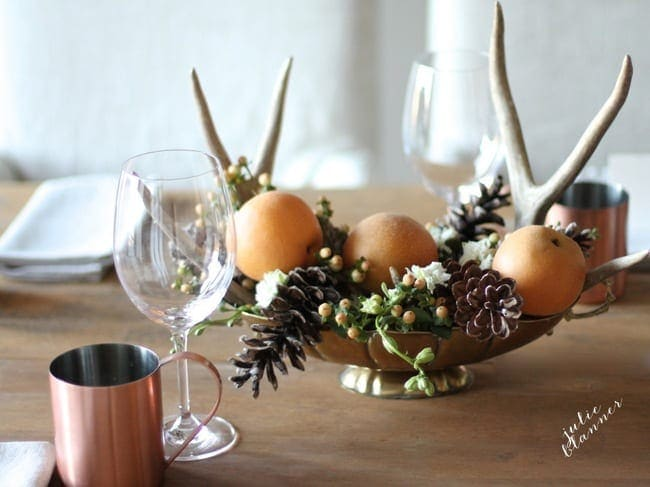 thanksgiving-table3