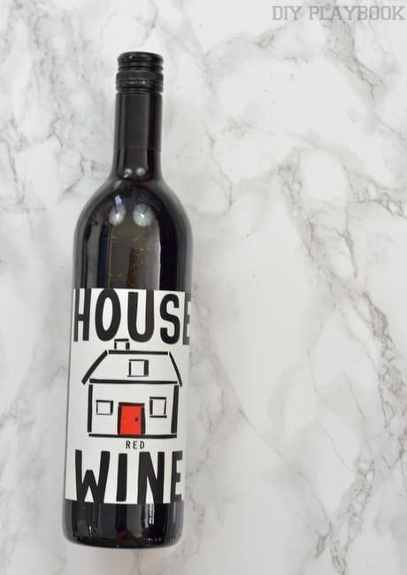 Bottle-of-red-wine