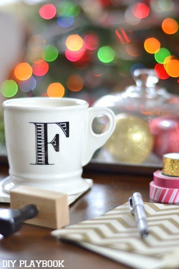 Mug-of-Cocoa
