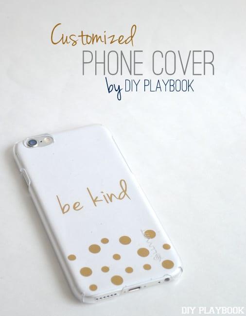be-kind-phone-case-holder