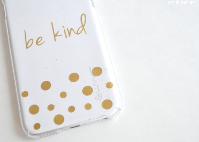 phone-case-stickers