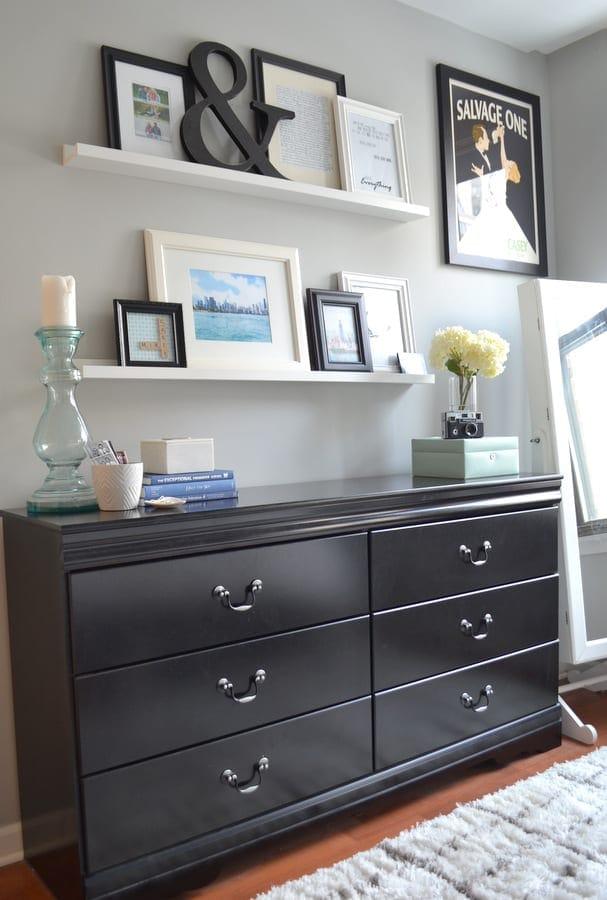 Dresser-Handles-Before-Vertical
