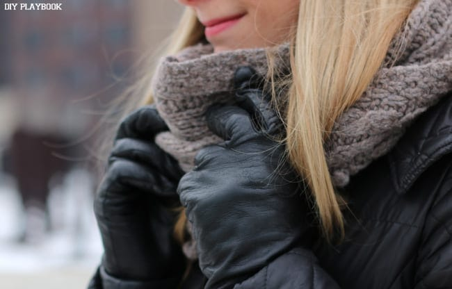 Leather-Gloves-Winter