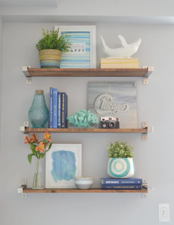 Loaded-Shelves