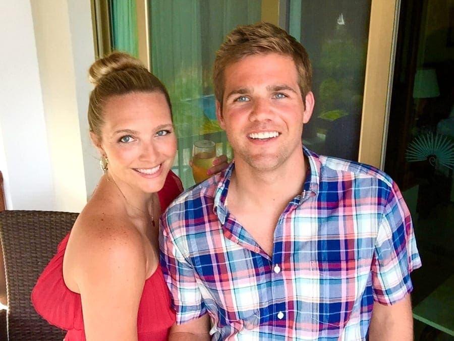 Casey-Mike-Honeymoon-Finn