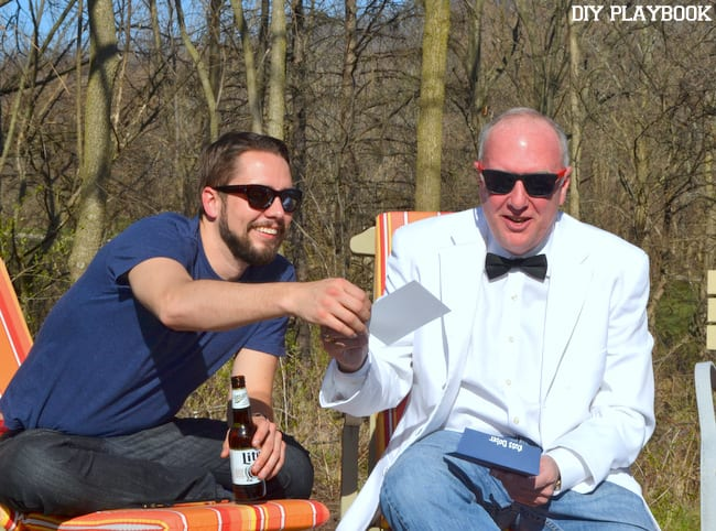 Ryan-Dad-Reading-Memories