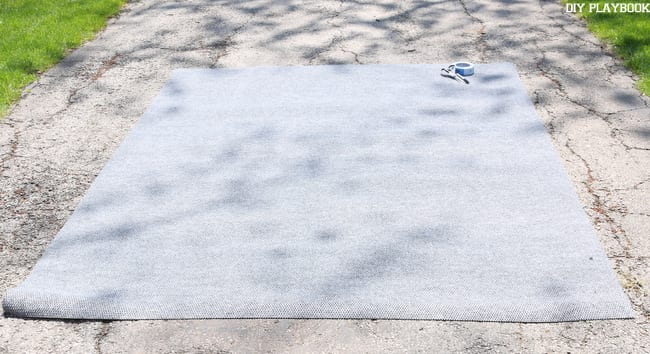 Blank-Outdoor-Rug
