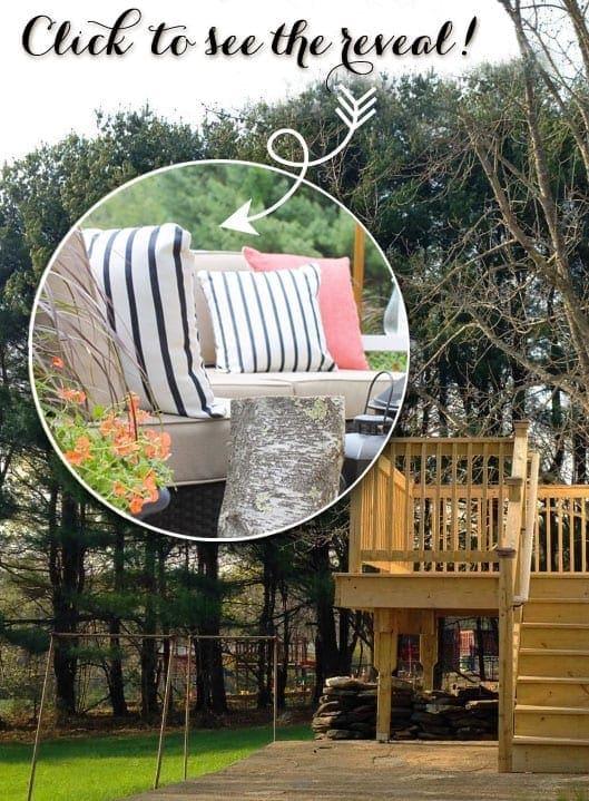 city-farmhouse-reveal