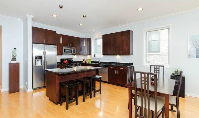 Augusta-Kitchen-Dining-Room.00 PM