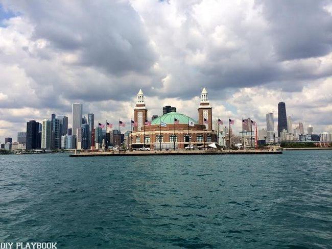 Chicago7-001