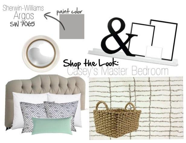 shop the look casey's bedroom