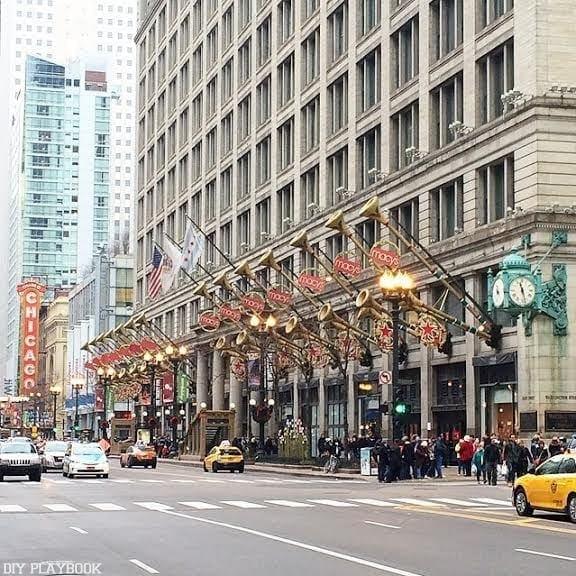 chicago01-001