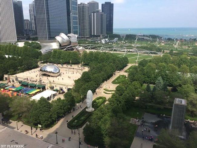 chicago13-001