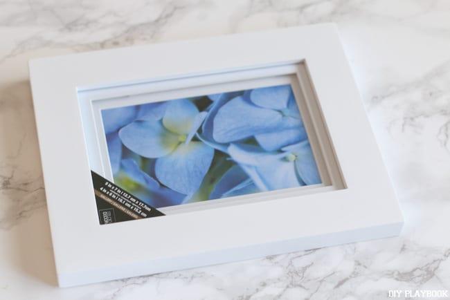 white-frame-michaels