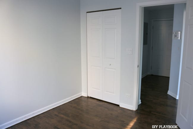 Augusta-guest room-hardwood-floors