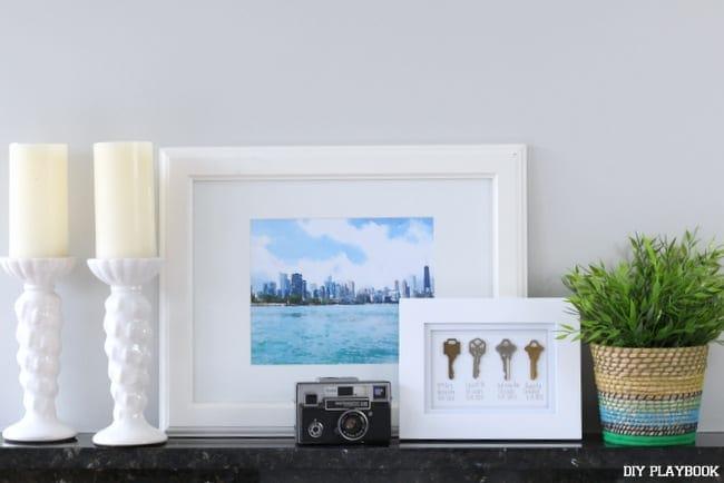 Decor-DIY-Home Key Art