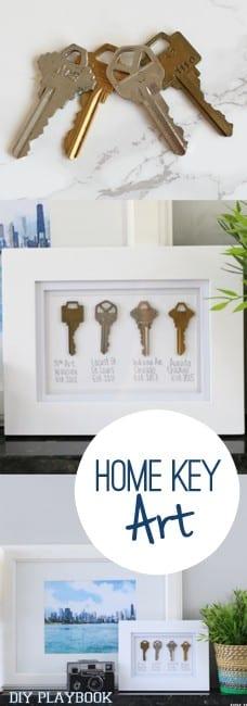 Home Key Art Graphic