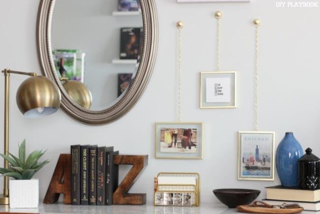 Entryway-Styled-Console-Ryan-Makeover