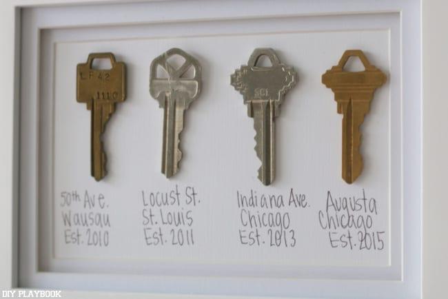 Home-Key-Art