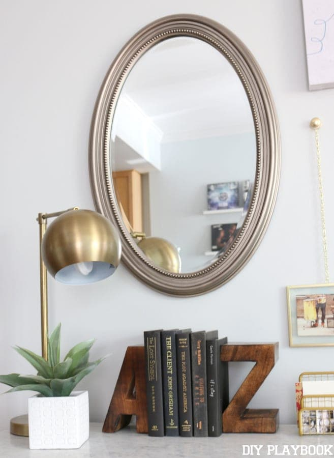 Mirror-Gold-Lamp-Accessories-Ryan