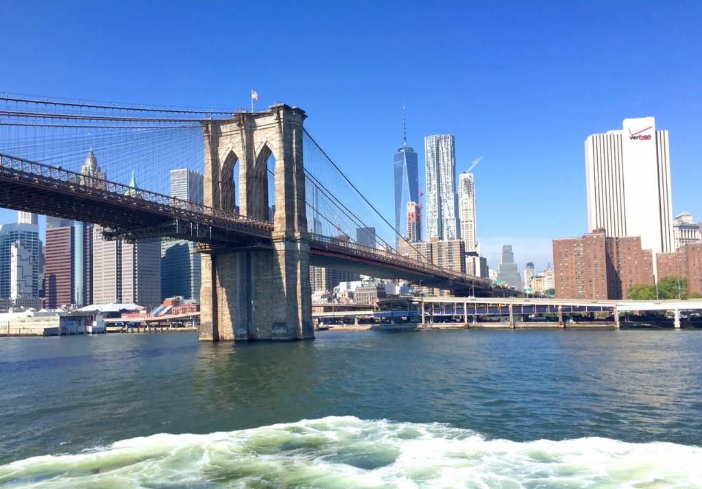 brooklyn-bridge-nyc