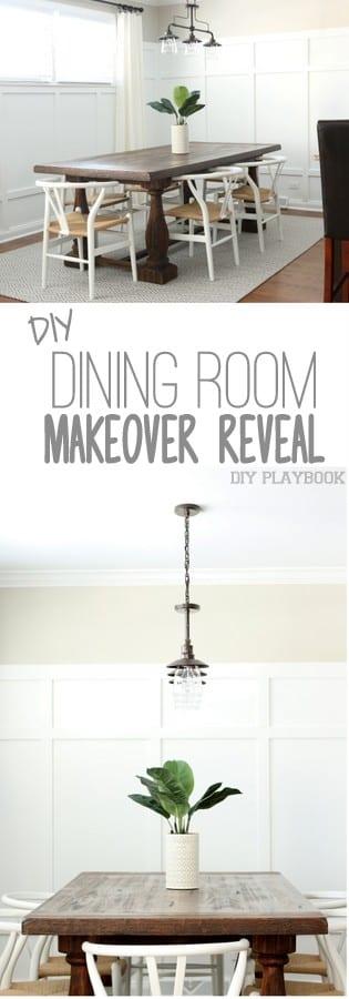 diy_dining_room_makeover_reveal-090