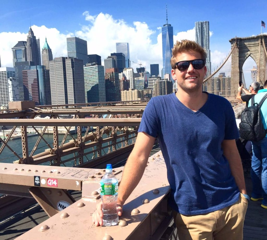 finn-brooklyn-bridge-nyc