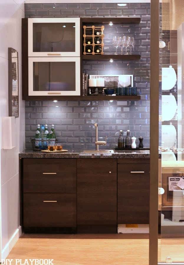 lowes-kitchen-nyc-tile