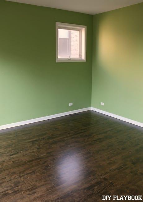 master-bedroom-floors-augusta