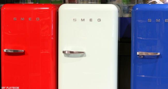 smeg-fridge-lowes-nyc