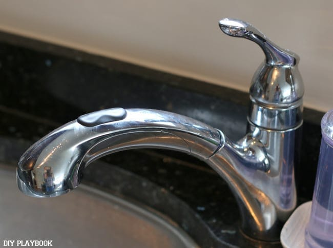 How To Install An Ikea Kitchen Faucet Diy Playbook