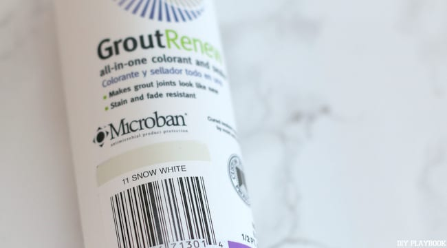 1-snow-white-grout-renew-polyblend