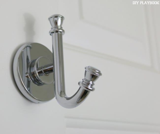 4-towel-hook-bathroom